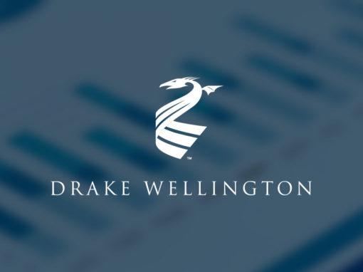 Drake Wellington