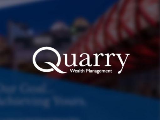 Quarry Wealth Management