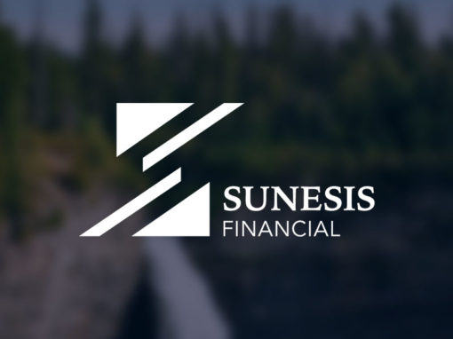 Sunesis Financial