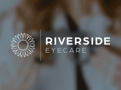 Riverside EyeCare